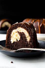 best 25 chocolate cream cheese cake ideas on pinterest cream