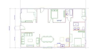 metal shops living quarters floor plans joy studio design