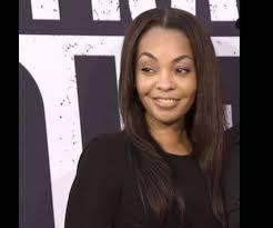 Kimberlys Bio Kimberly Woodruff Bio Facts Family Of Ice Cube U0027s Wife