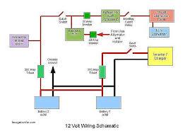 12volt wiring diagrams best of 12 volt solenoid wiring diagram