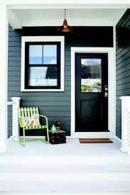 17 best paint color of the year black magic images on pinterest