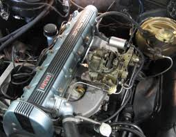 mitsubishi mini truck engine a handmade mini v12 engine engines pinterest v12 engine