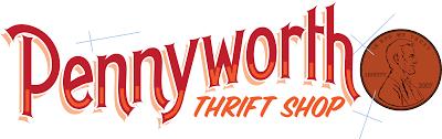 charities we support u2013 pennyworth