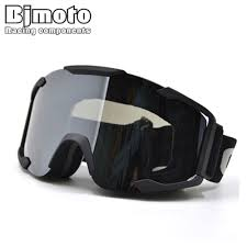 spy motocross goggles online buy wholesale dirt bike goggles from china dirt bike