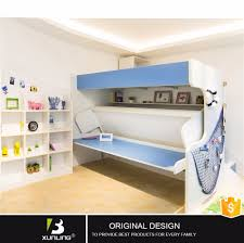 space saving innovative bed space saving innovative bed suppliers