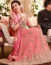 wedding dress in pakistan 125 best mehdi images on wedding