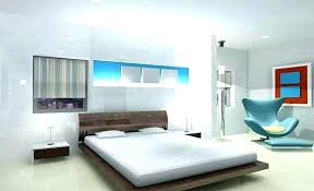 small bedroom decorating ideas on a budget small master bedroom ideas on a budget room decorating top