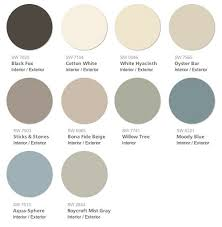sherwin williams color of the year 2015 2015 color forecast predicting interior design trends one color at