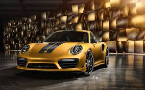 porsche 911 turbo s 2017 2017 porsche 911 turbo s exclusive series wallpapers hd wallpapers