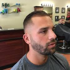 barbershop in orlando fl that does horseshoe flattop a prestige barber shop 28 reviews barbers 9726 touchton rd