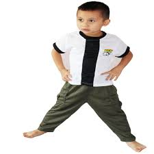 Boys Halloween T Shirts by Compare Prices On Carnival T Shirt Online Shopping Buy Low Price