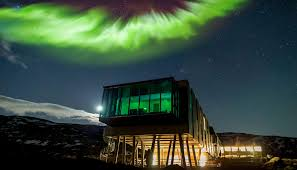 ion hotels in iceland design hotels member ioniceland is