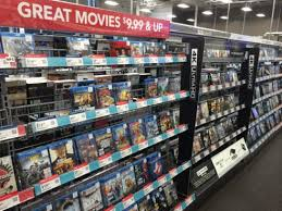 blu ray celebrates a decade best buy corporate news and