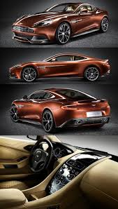 harga lexus lf lc concept 111 best luxury cars images on pinterest car dream cars and cars