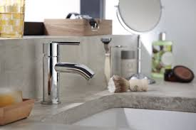 bathroom design elegant rohl faucets for modern bathroom and
