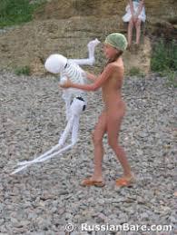 nudist fa 