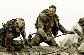 tom hardy confirms he u0027s signed on for 3 mad max movies collider