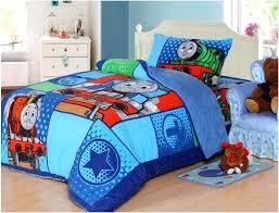Thomas The Train Twin Comforter Set Thomas The Train Twin Bed Set Home Design U0026 Remodeling Ideas