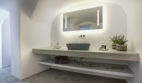 salle de bain plan de travail inspiration salle de bain salle de bain épurée