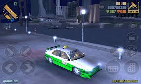 gta 3 android apk free modding grand theft auto 3 with new cars building textures and