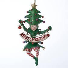 cheap ornaments australia find ornaments australia