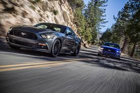 ford mustang europe price 2015 ford mustang reviews and rating motor trend