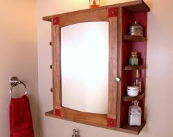 cabinet gorgeous bathroom medicine cabinets ideas amazing