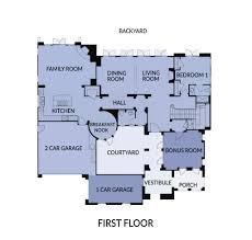 Pharmacy Floor Plans by The Oaks Of Calabasas Classics Plan Home Floorplans I U003c3