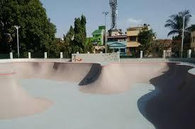 skateboarding the 7 best skateparks in india