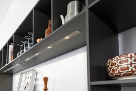 Schlafzimmer Licht Individuelle Schränke Für Wohnzimmer Badezimmer Vorratskammern