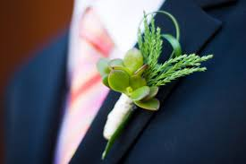 wedding boutonniere groom s wedding boutonniere inspiration junebug weddings