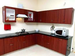simple kitchen interior interior architectural of simple kitchen designs photo gallery