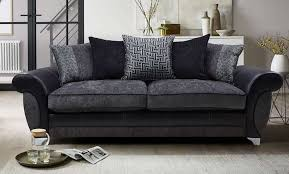Sofa Beds Interest Free Credit by Sofas Sofa Beds Corner Sofas And Furniture Dfs