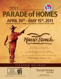 2011 parade of homes by idaho statesman issuu