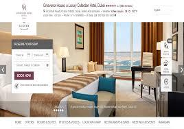 Interior Design Websites In India Myopetech Website U0026 Software Development Seo U0026 Smo Services