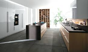tiles beautiful kitchen flooring trends 2012jpg 940a940 pixels