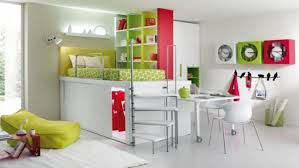 Bedroom Sets For Small Bedrooms - bedrooms multifunctional furniture for small spaces tables for