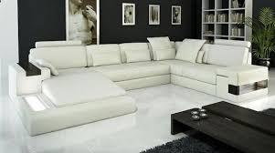 Modern Sofa Uk Contemporary Leather Sofas Uk Inspirations Modern Sofa