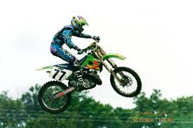 motocross action online rev up racer x online