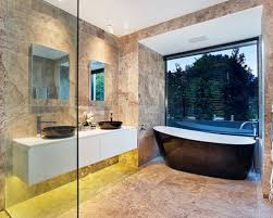 Latest Beautiful Bathroom Tile Designs by Beautiful Bathroom Tile Houzz