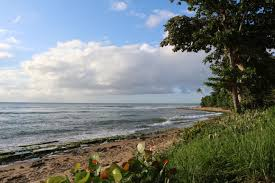 top 5 beaches in puerto rico east coast puertoricosir com