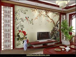asian themed living room decorating theme bedrooms maries manor oriental theme bedroom