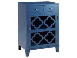 Decor Interiors Jewelry Living Room Chests And Dressers Decor Interiors U0026 Jewelry