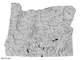 Oregon Lakes Map by Welcome To World Famous Langlois Oregon Est 1881