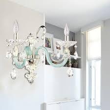 beautiful crystal bathroom sconces photos rummel us rummel us