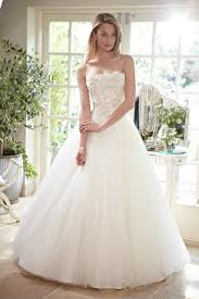wedding dresses in london wedding dresses wedding dress sales london