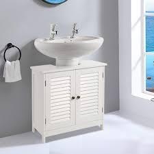 free standing kitchen sink cupboard sink cabinet organizer cupboard shelves for hallway