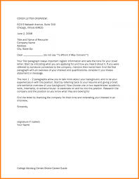 best cover letter openers gallery cover letter sample