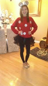Minnie Mouse Womens Halloween Costume 25 Costume Ideas Images Halloween Ideas