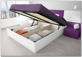 under bed storage diy bedroom under bed storage diy plywood wall mirrors l shades